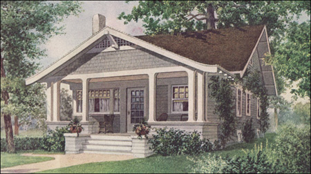 OLD ENGLISH COTTAGE SMALL PLANS Find house plans