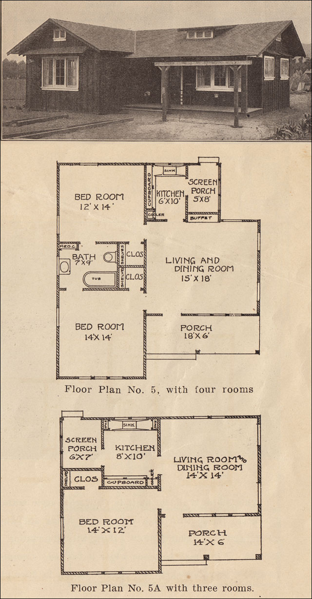 Board And Batten House Plans House Plans