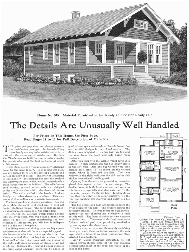 Hansel Floor Plan likewise Traditional Living Room Furniture besides Beach Pod Style Floor Plans moreover Small One Story Cottage House Plans furthermore New Mountain Home Plans. on small cottage style home plans