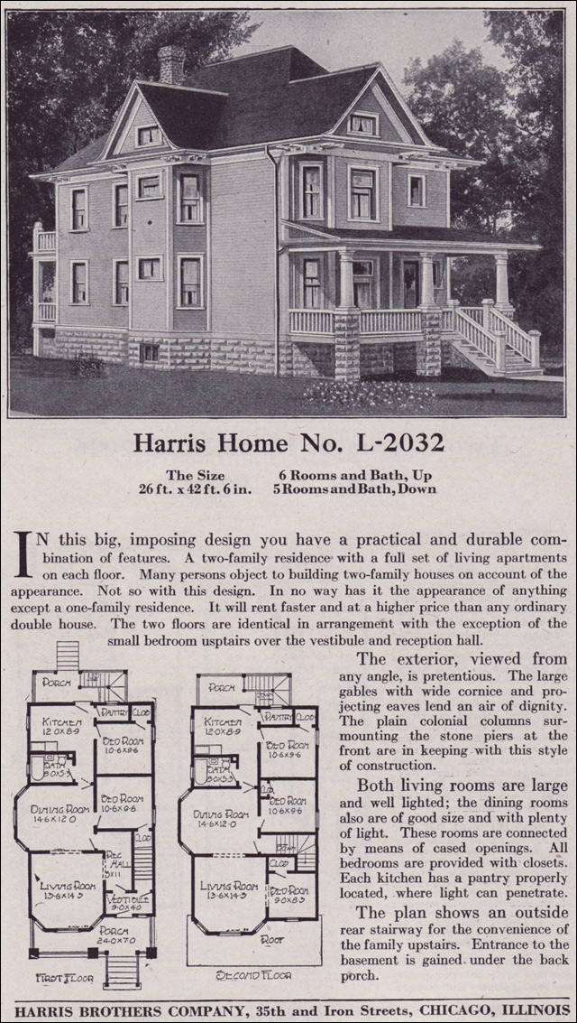 Image Result For House Plan Upstairs