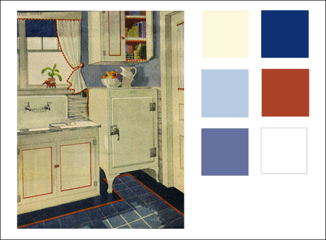 Top Blue and Cream Kitchen Color Scheme 650 x 478 · 56 kB · jpeg