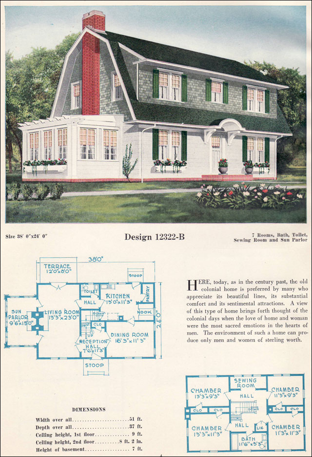 dutch gambrel roof house plans submited images gambrel house plans gambrel cape house plans house
