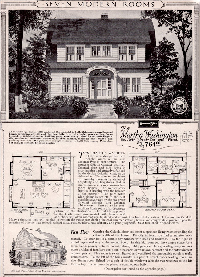 Dutch colonial floor plans find house plans for Find house blueprints