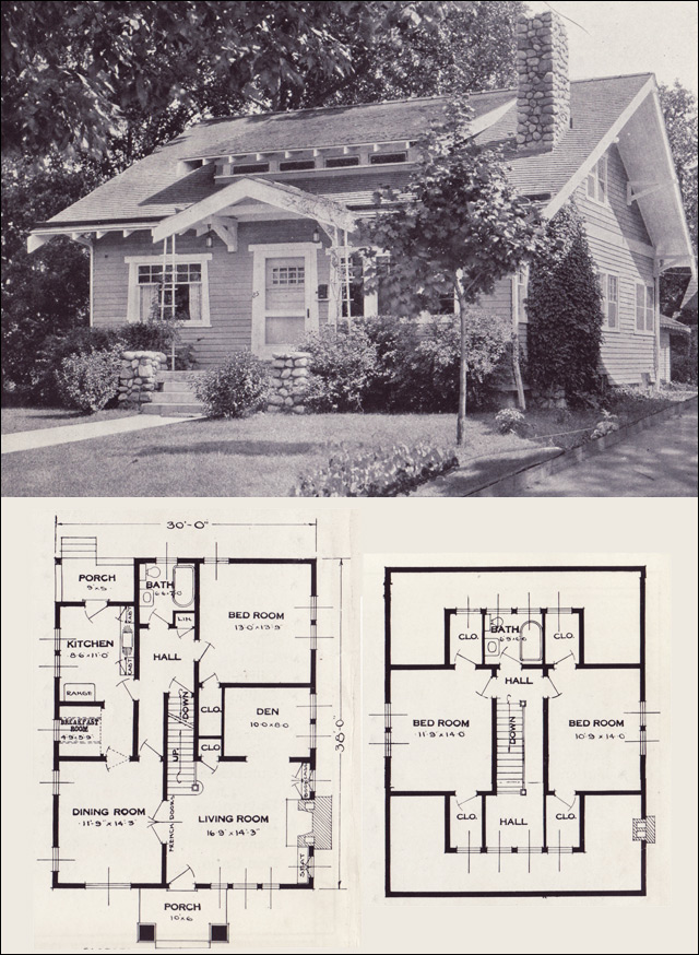 1920 spanish house plans html with 1920s Craftsman Style Homes on 82374c00e10d584e Original Craftsman Plans 1920 1920 Bungalow House Plans furthermore 442c18bf7a42b5d6 Spanish Style Bungalow Bungalow House With Colonial Windows likewise Bungalow style houses in the philippines also 1920s craftsman style homes in addition About craftsman style homes.