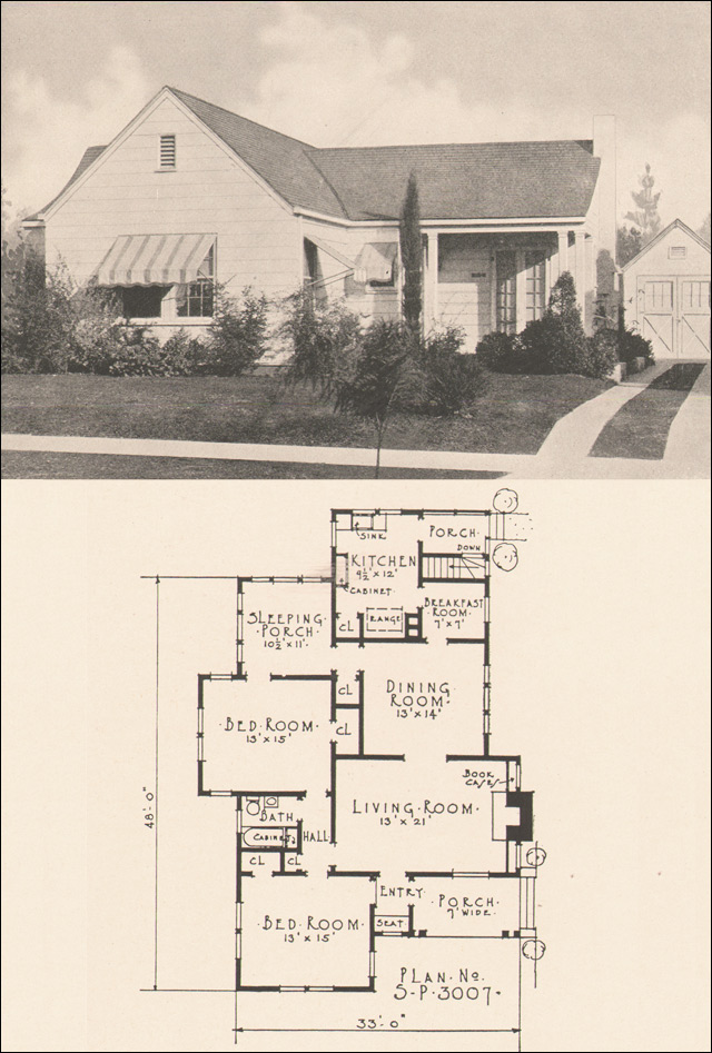 24sopine-3007 Very Small House Plans S on 1920's house plans, 1920s bungalow floor plans, 1920 small appliances, 1920s sears house plans, 1920s house floor plans, standard homes house plans, vintage sears craftsman house plans, colonial revival house plans, 1920 small bathrooms, vintage colonial floor plans, vintage dutch colonial house plans, 1800 sq ft ranch house plans, 1920s home plans, vintage cottage house plans, 1920 small kitchen, gable front porch house plans, 1920s craftsman house plans, 1920s dutch colonial floor plans,