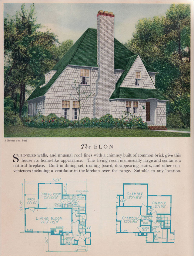 French eclectic house plans 28 images french eclectic for Eclectic house plans