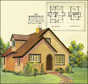 Old Fashion House Plans Find House Plans