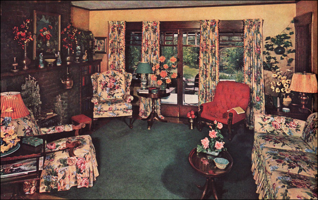 Very Best Traditional Living Room 1940s 640 x 403 · 152 kB · jpeg